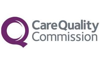 Following the release of the Care Quality Commission's State of Care report, published today 15th October, a number of leading charities within the care sector have spoken out criticising the government's approach to social care.