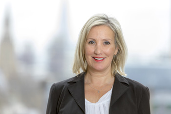 The adult social care sector is being urged by the Minister for Care, Caroline Dinenage, to back the next phase of a recruitment campaign launched by the Department of Health and Social Care.