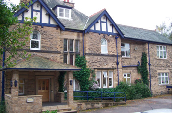 Silver Healthcare has announced the closure of Fulwood Lodge Care Home in Sheffield.
