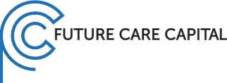 Future Care Capital has announced that it will be working in partnership with global public opinion and data company YouGov to conduct a national study on unpaid carers.