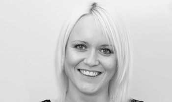 Heathcotes Group has appointed Tracy Johnson as its Director of Quality & Compliance.