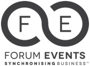 The seminar programme has been confirmed for the care industry event of the year, the Care Forum.