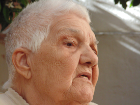 Independent Age launches new safeguarding leaflet to help vulnerable older adults