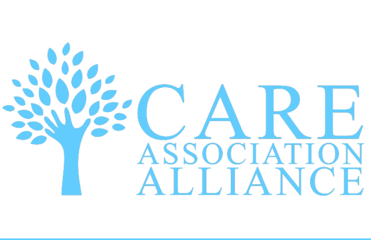 The Care Association Alliance Comment COVID-19