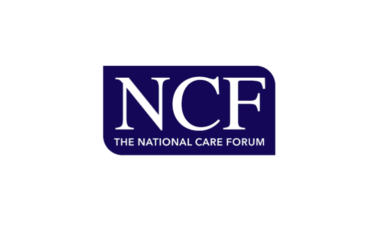 NCF Letter on Care Home Visit Ban