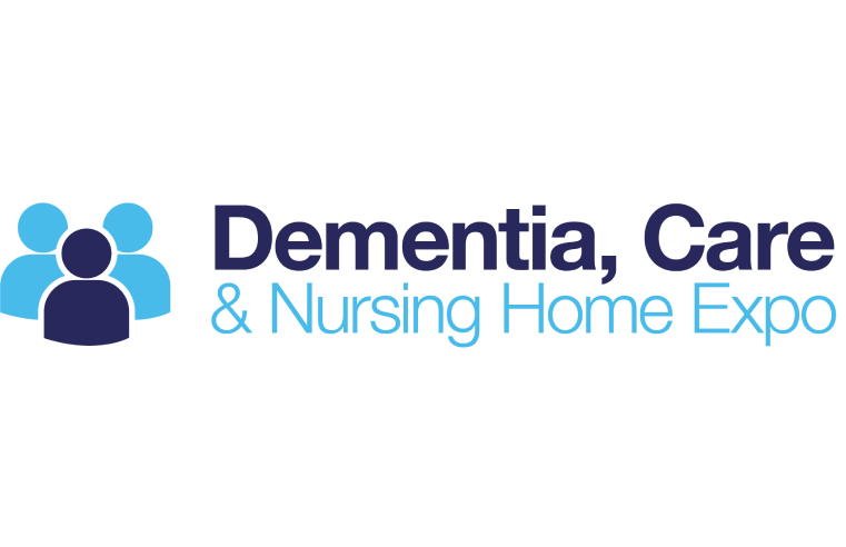Dementia, Care & Nursing Home Expo Rescheduled