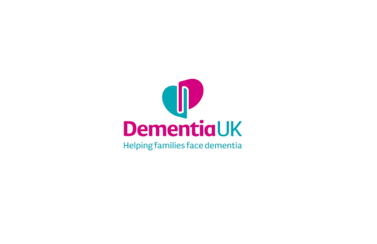 Dementia UK Comment on Care Home Visits