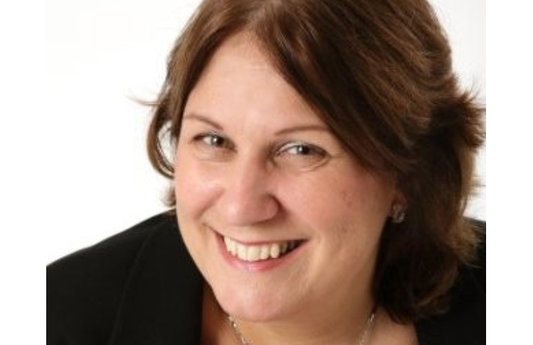 Helen Jamieson, Founder and MD at Jaluch HR & Training