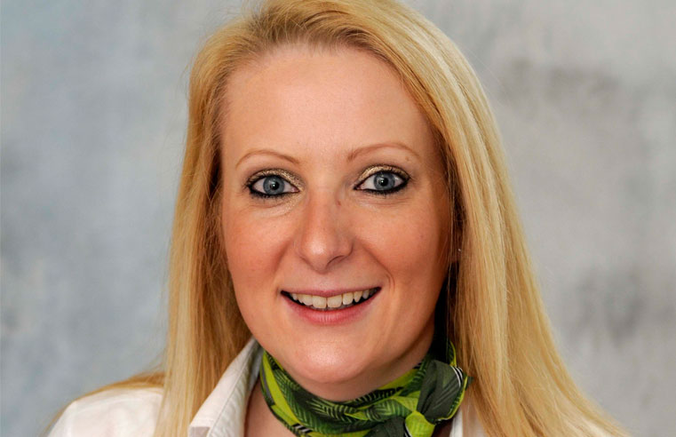 Carolyn Ball has been appointed General Manager of Belong Morris Feinmann, Didsbury, Manchester.