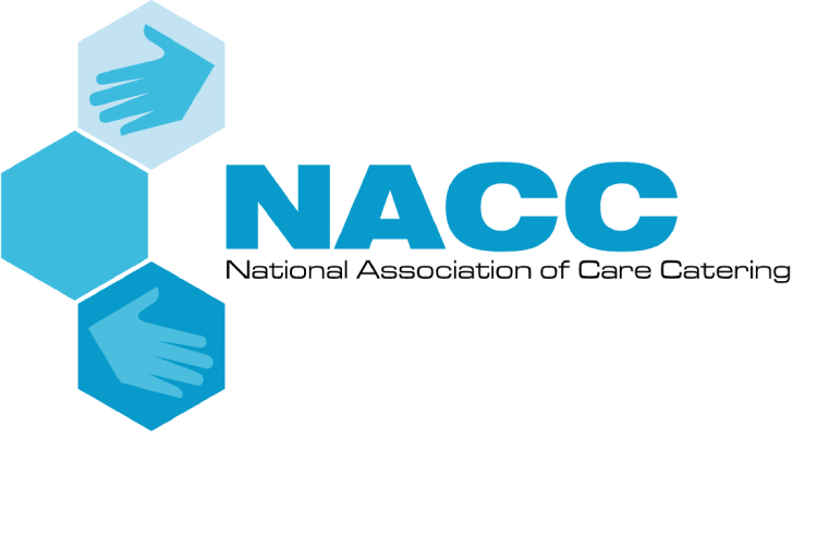 The National Association of Care Catering (NACC) has revealed the line-up of finalists for the NACC Awards 2020.