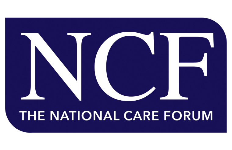 "NCF:""COVID-19 Testing Chaos Set to Continue for Social Care"""