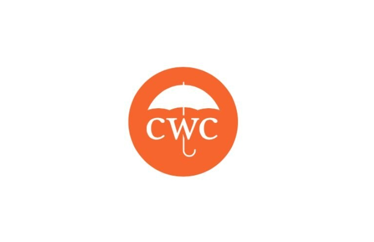 CWC Mental Health Support Programme