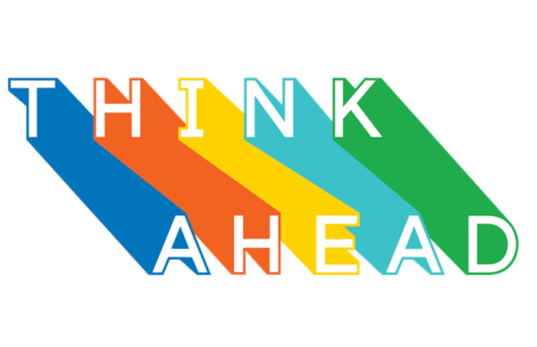 More than 10,000 people living with serious mental illness will receive support from 480 new mental health social workers, thanks to a £27 million funding boost for the charity Think Ahead.