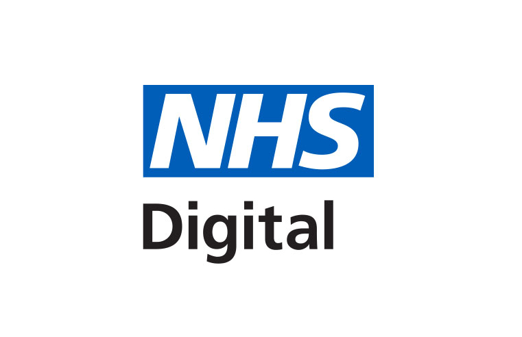 NHS Digital Adult Social Care Statistics