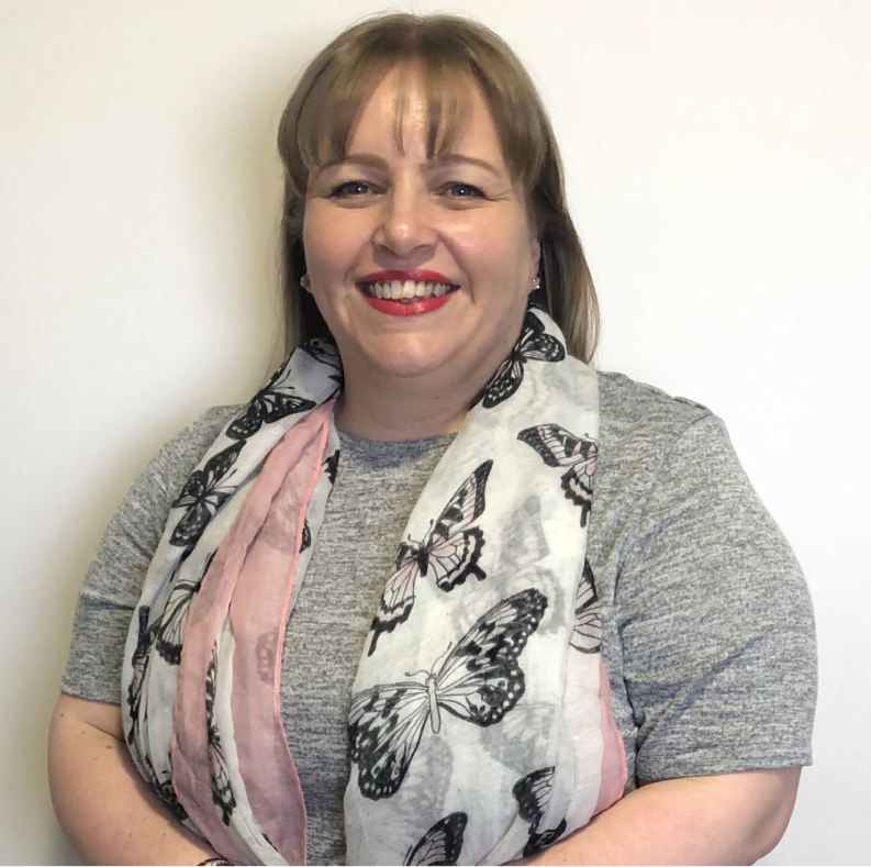 Carol Norman has been appointed as Experience Coordinator at Belong Warrington.
